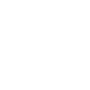 Rádió 1 Pécs